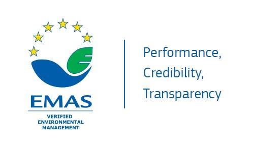 EMAS_logo_-_The_EU_Eco-Management_and_Audit_Scheme